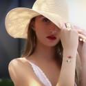Bracelet créateur femme BR1 RECIF