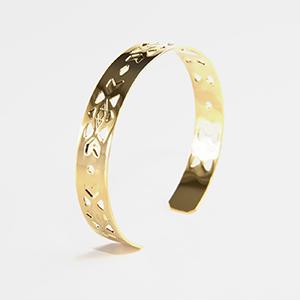 Bracelet Abraxas Yucatan
