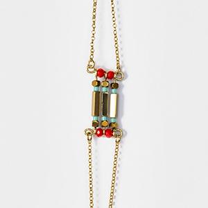 Bracelet Tihuacan Anta